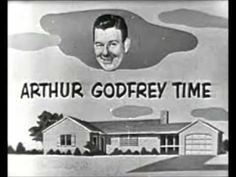 Arthur Godfrey's Talent Scouts*