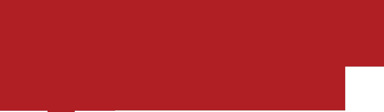 UNLV-186.png