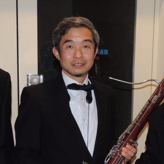 Hideki Shiota