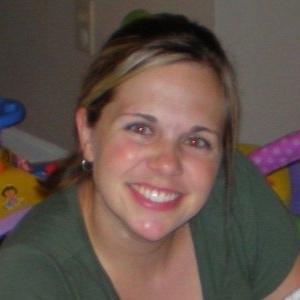 Jessica Aronsohn Herrington