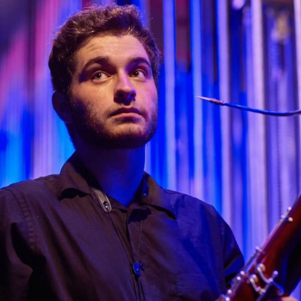Lucas Zeiter