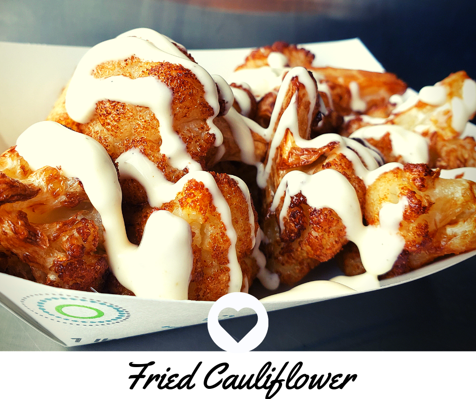 Fried Cauliflower - Food PIcs.png