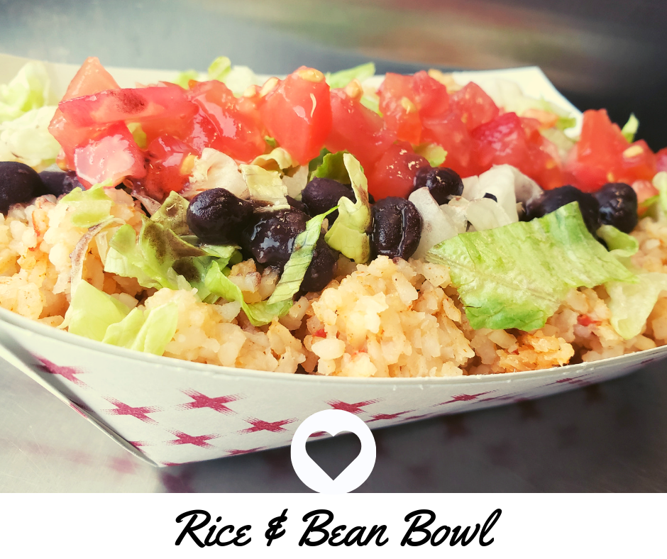 Rice & Bean Bowl - Food PIcs (1).png