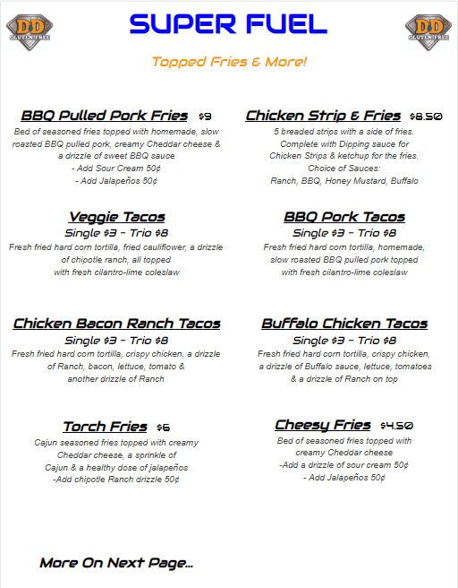 August Lunch Menu Pic Page 1.PNG