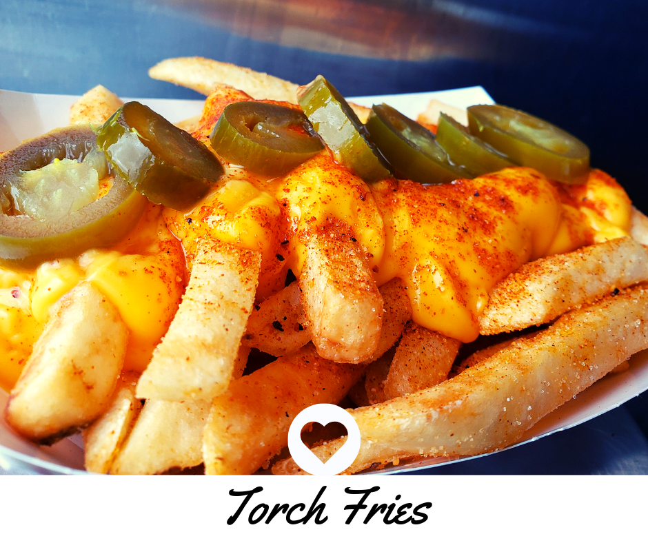 Torch Fries Pic.png
