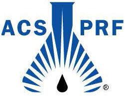 PRF-Logo-08.jpg