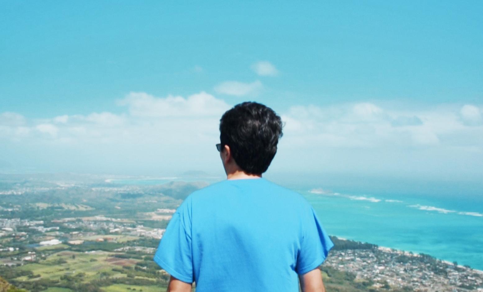 Journey-Top.jpg