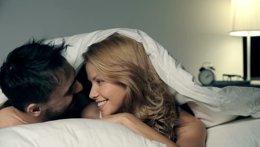 couple cuddling.jpg