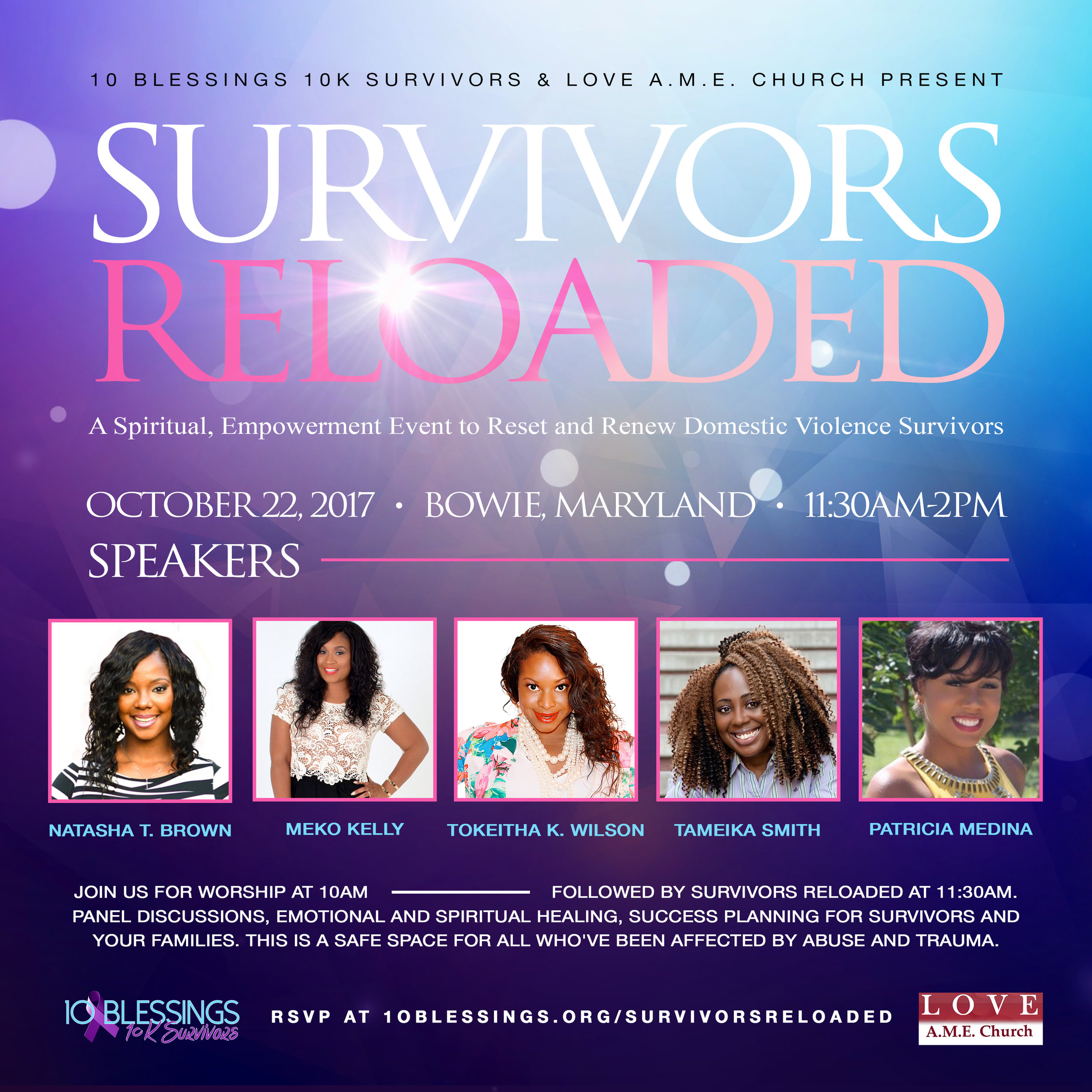 SurvivorsReloaded (1).jpg