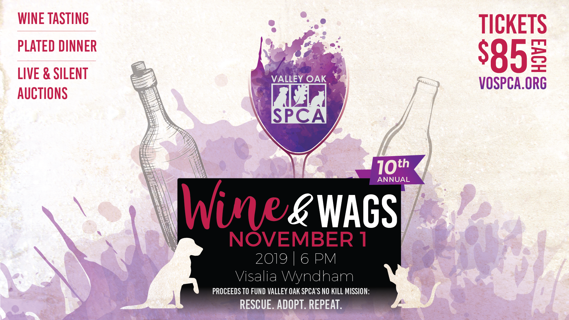 Wine & Wags Facebook V1.png