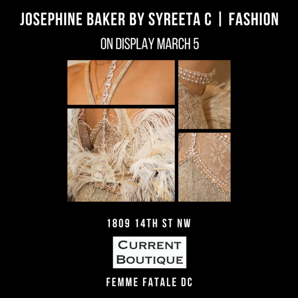 syreeta josephine baker exhibition launch-2.png