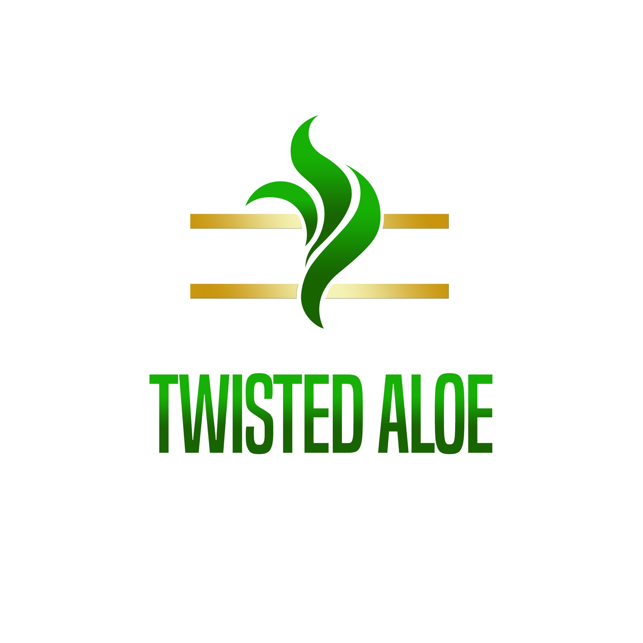 The Twisted Aloe