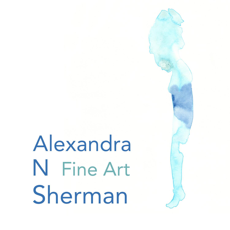 Alexandra Sherman