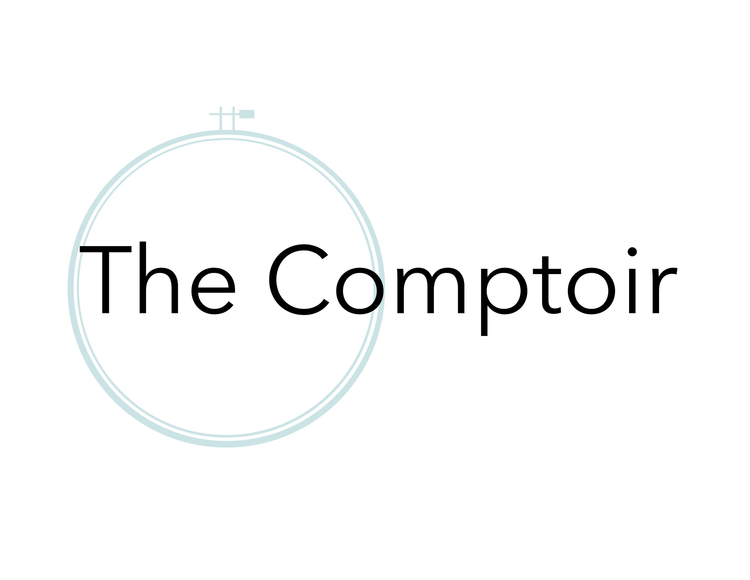The Compoir