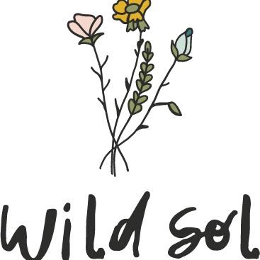 Wild Sol Jewelry