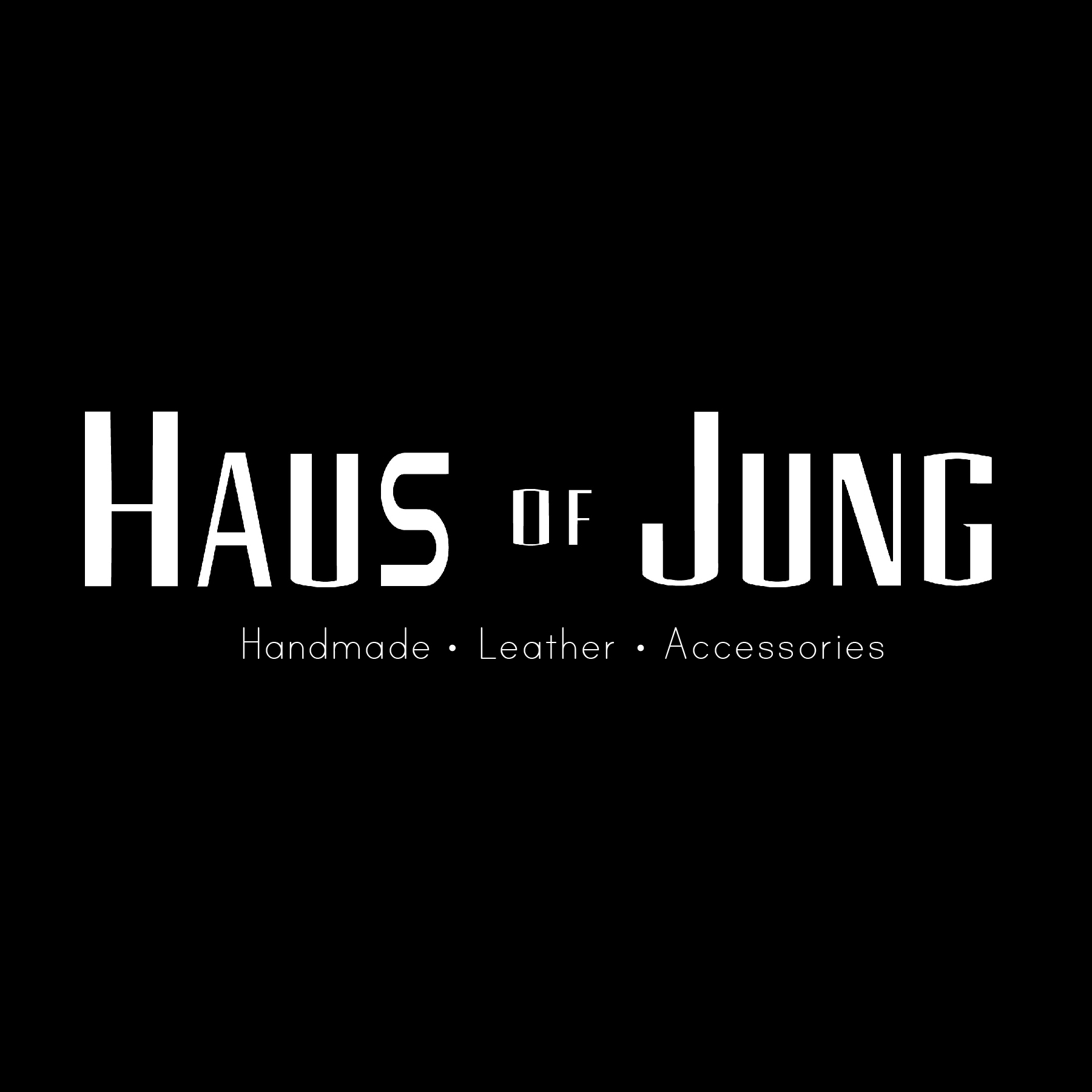 Haus of Jung