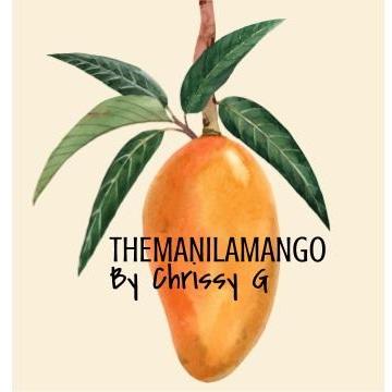 the manila mango