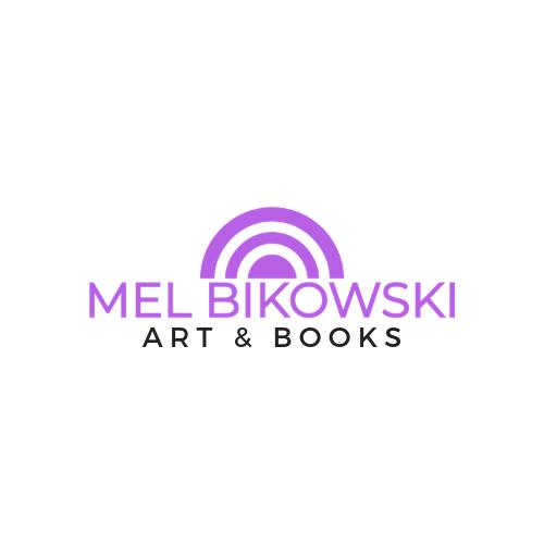 Mel Bikowski