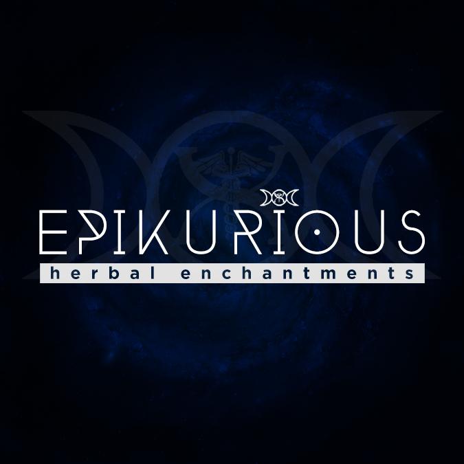 Epikurious