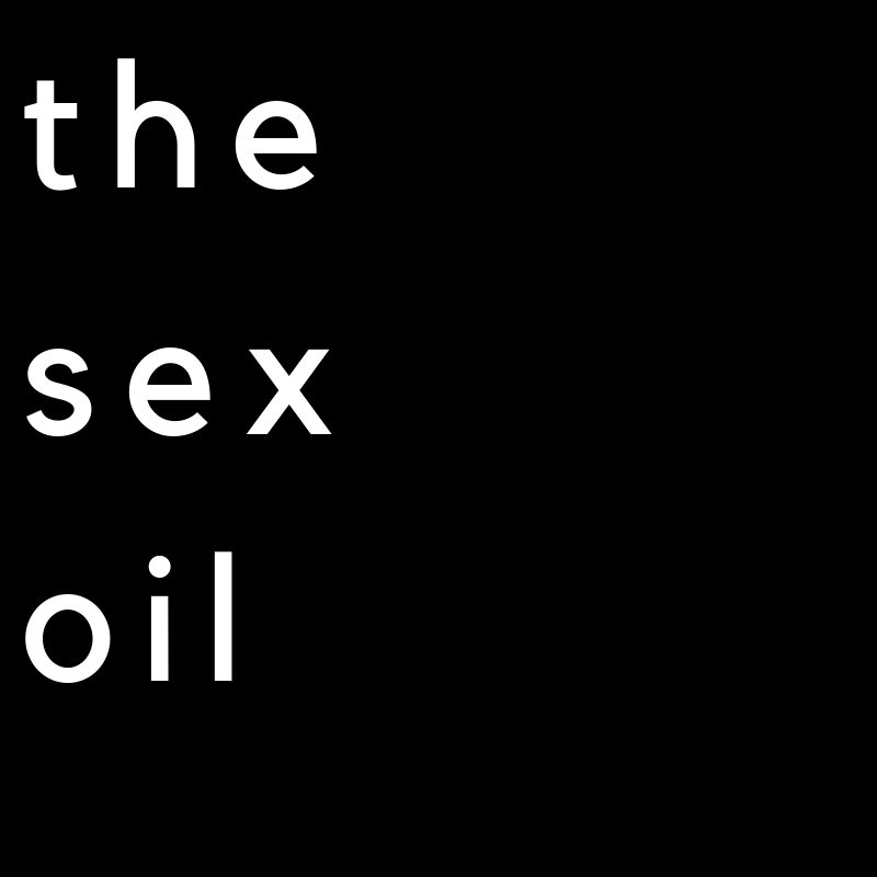 The Sex Oil