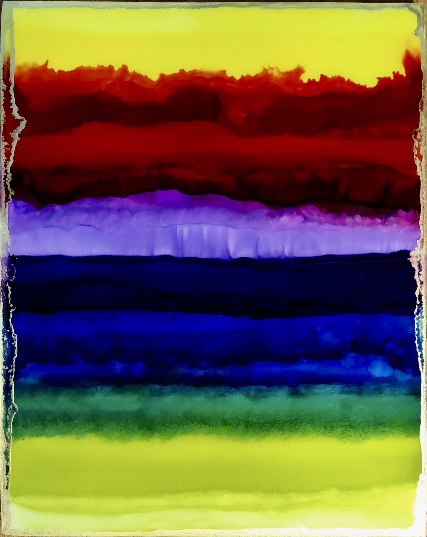 Untitled, Katherine Rodgers