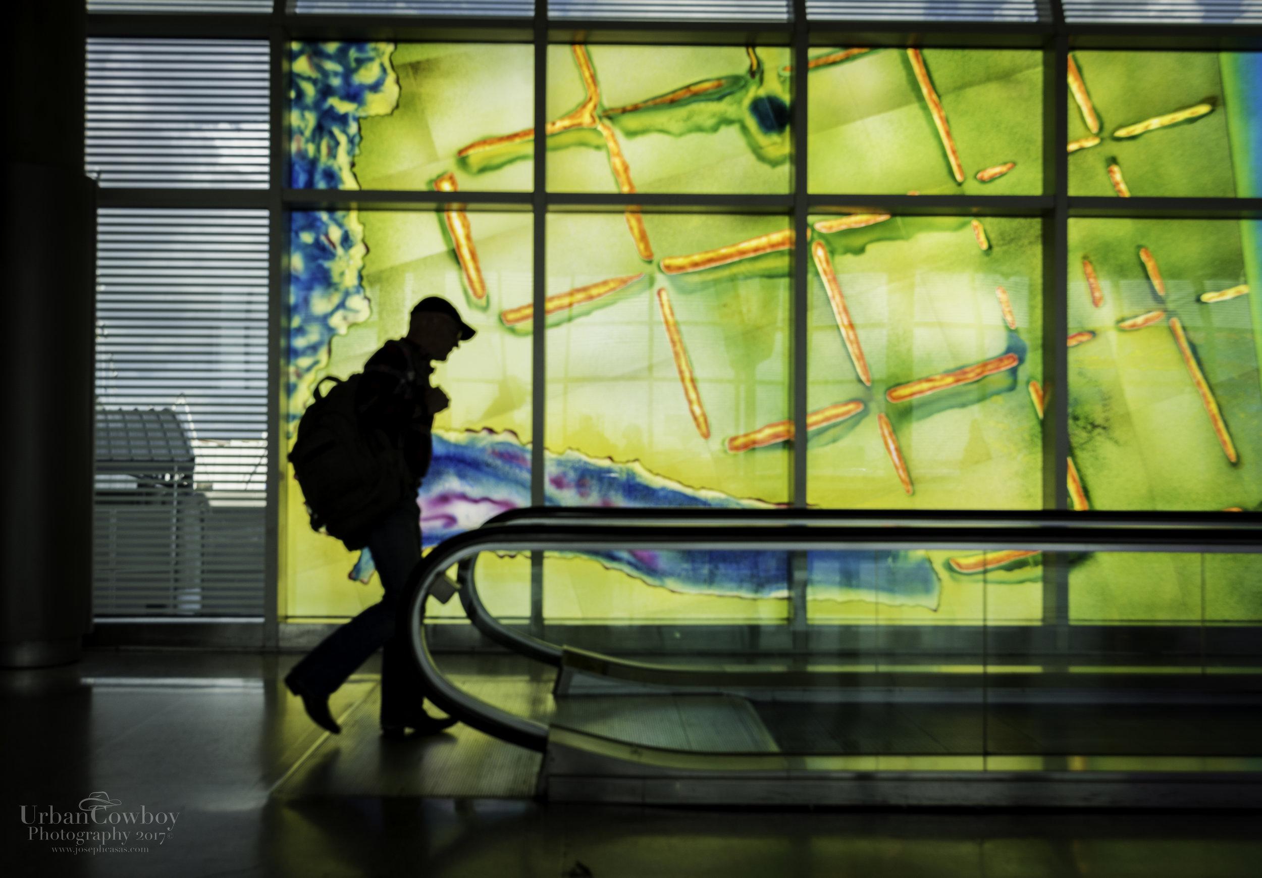 Airport Silhouette 2.jpg
