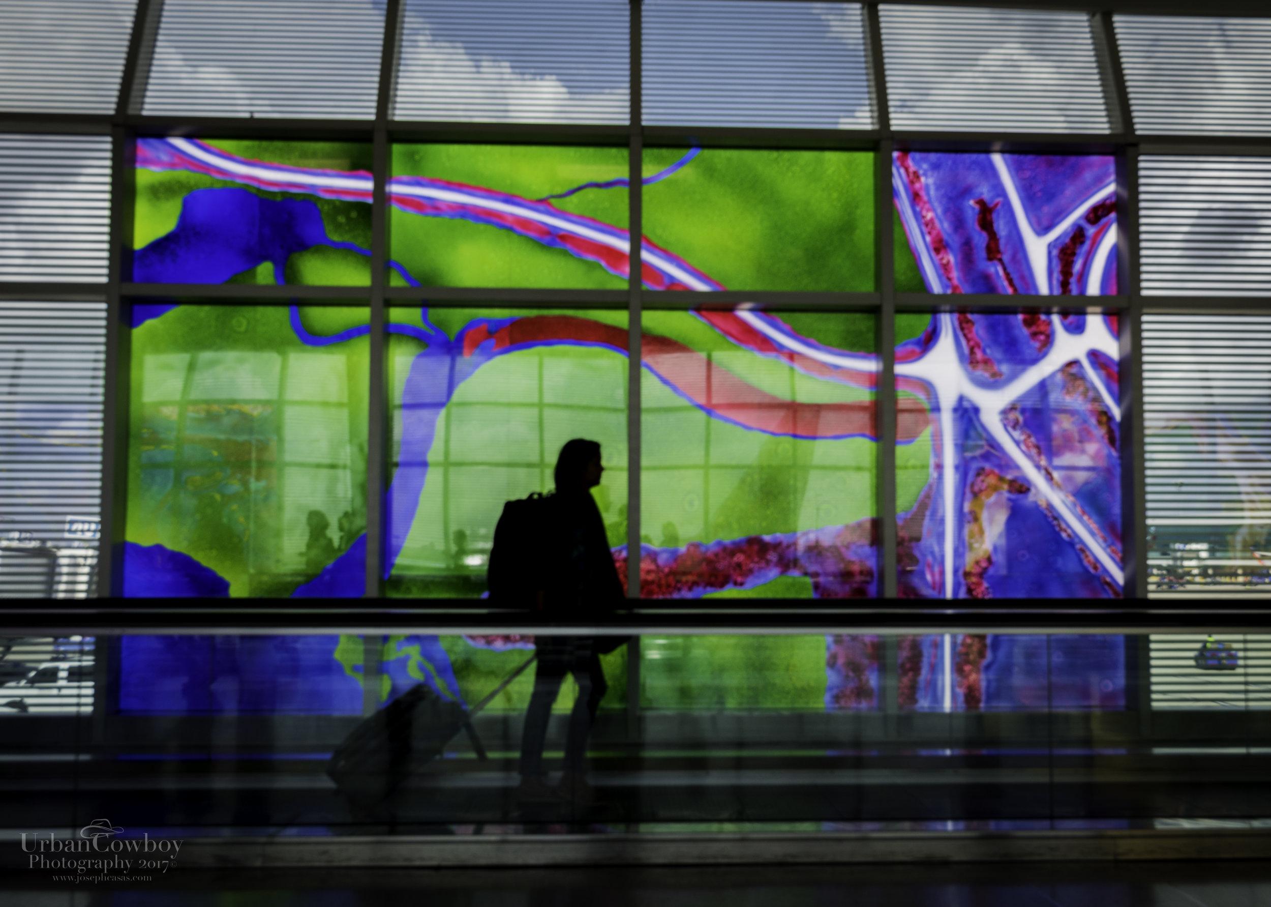 Airport Silhouette 3.jpg