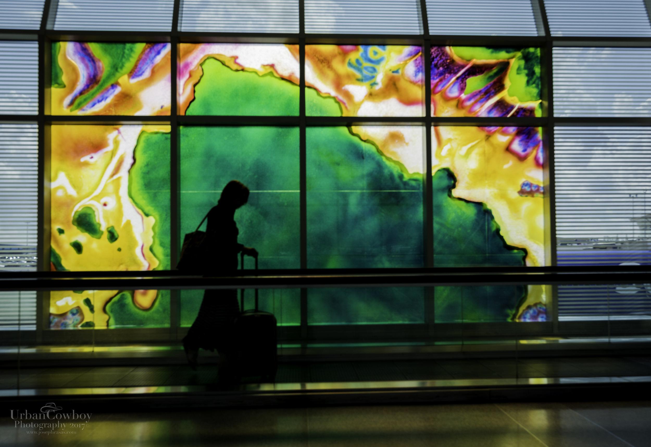 Airport Silhouette 5.jpg