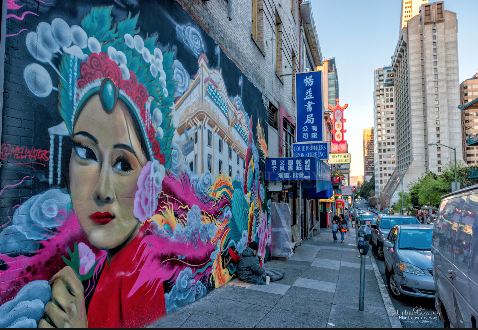 China Town Mural (Low Res).jpg