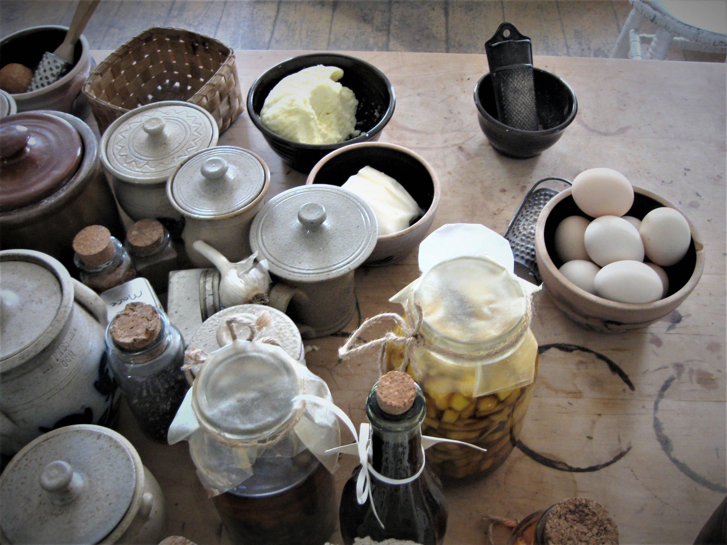 11 kitchen table.jpg