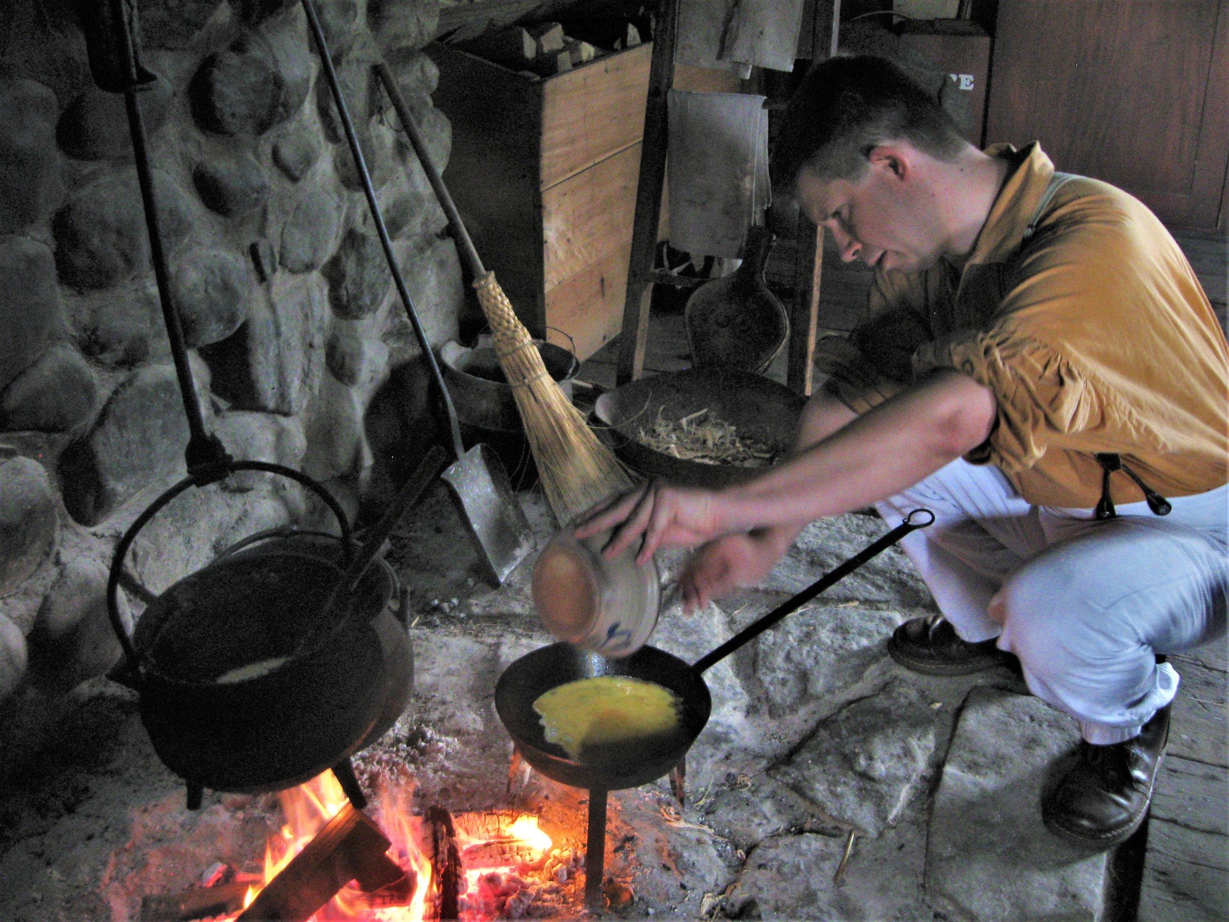 30 Brandon scrambles eggs.jpg