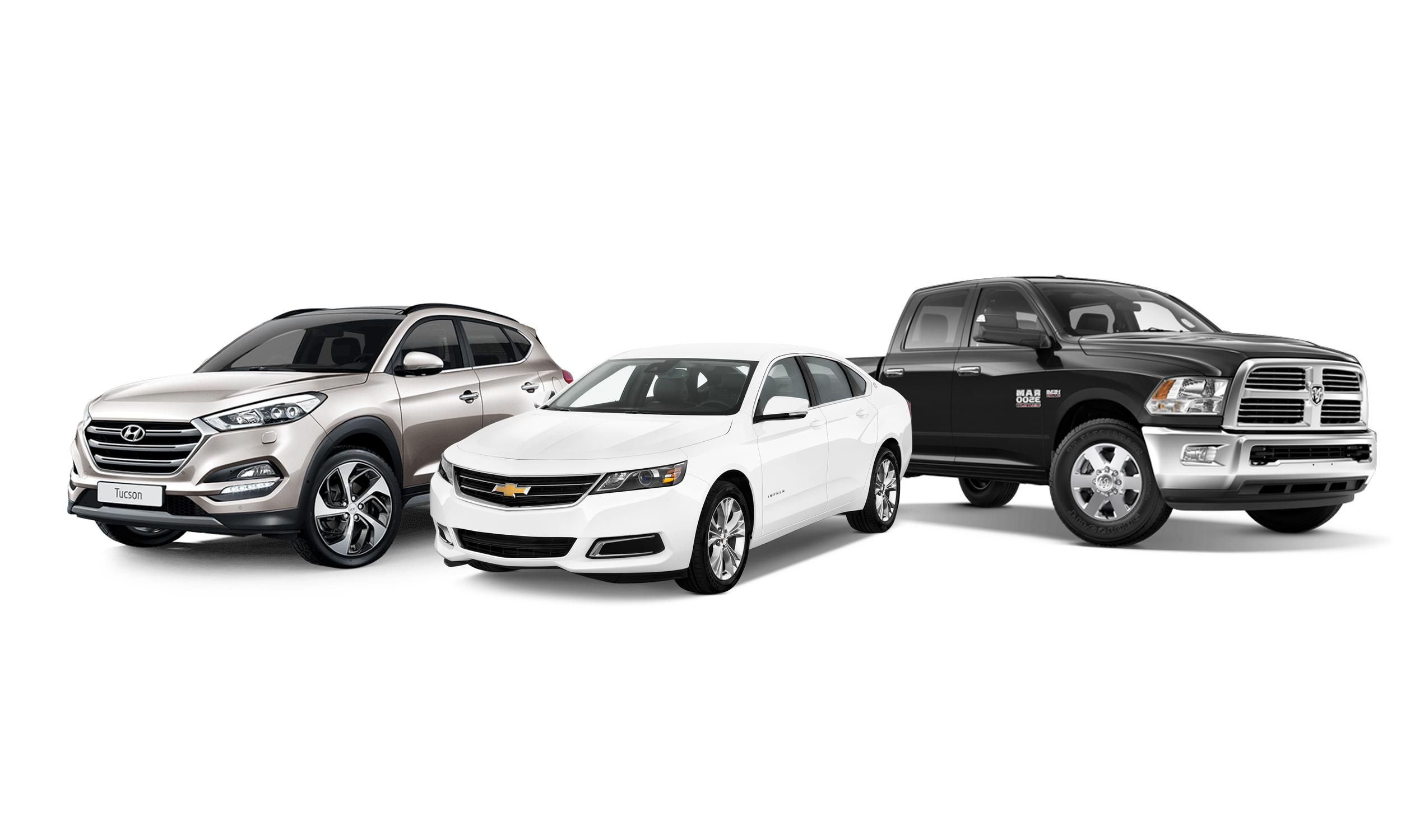 About Klash Auto Body | Whitecourt, AB