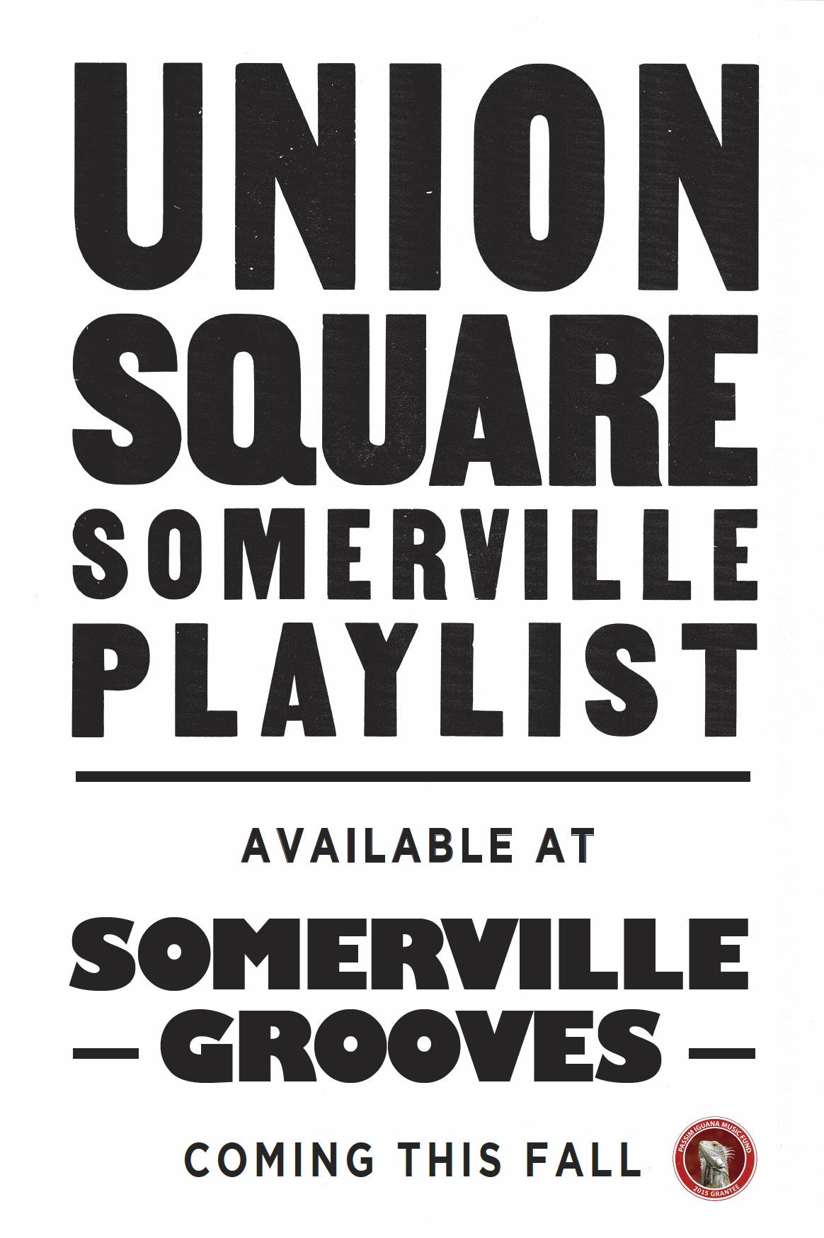 Somerville Grooves JPG.jpg