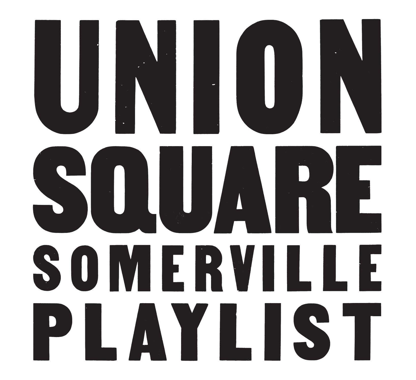 Union Square Playlist small.jpg