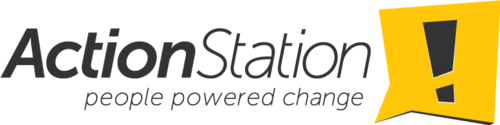 actionstation-logo.png