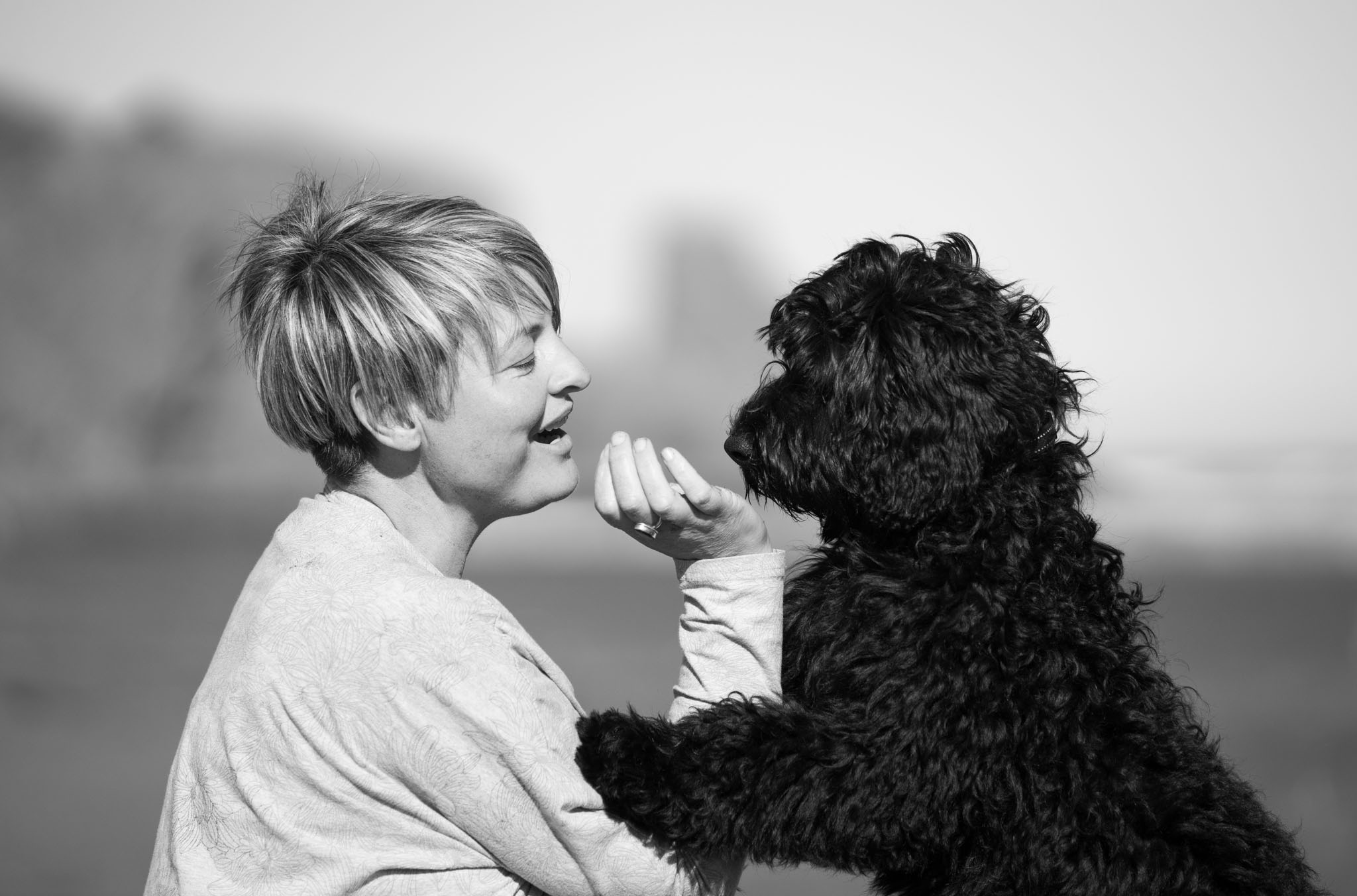 michelle&dog-1.jpg