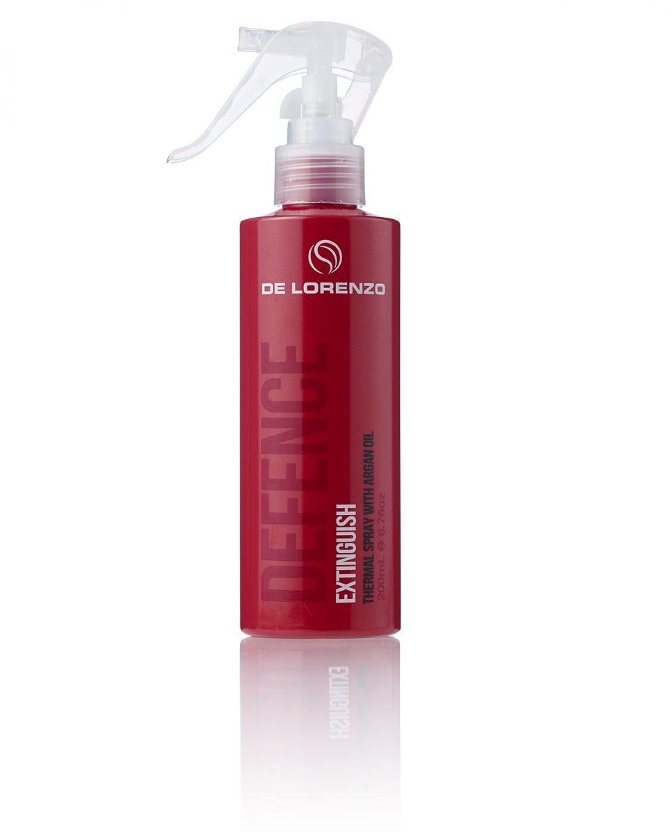 DEFENCE_Extinguish-200mL-e1427434542165.jpg