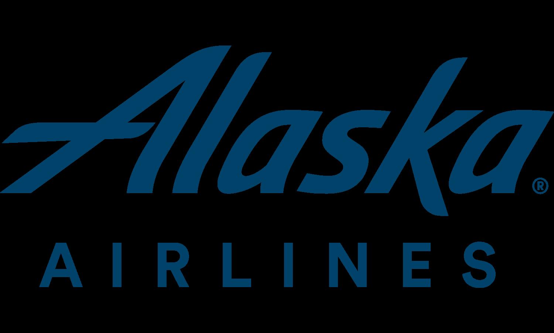 alaska_airlines-logo.png