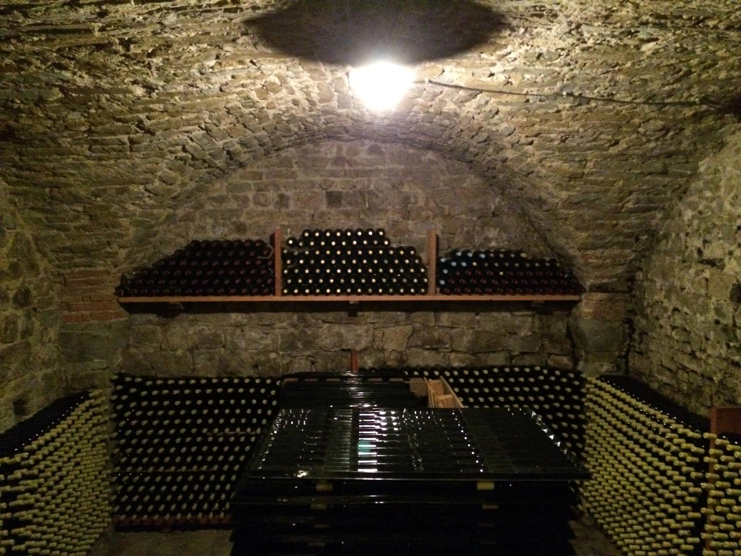 Florence Wine Tour & Dinner 10.jpg