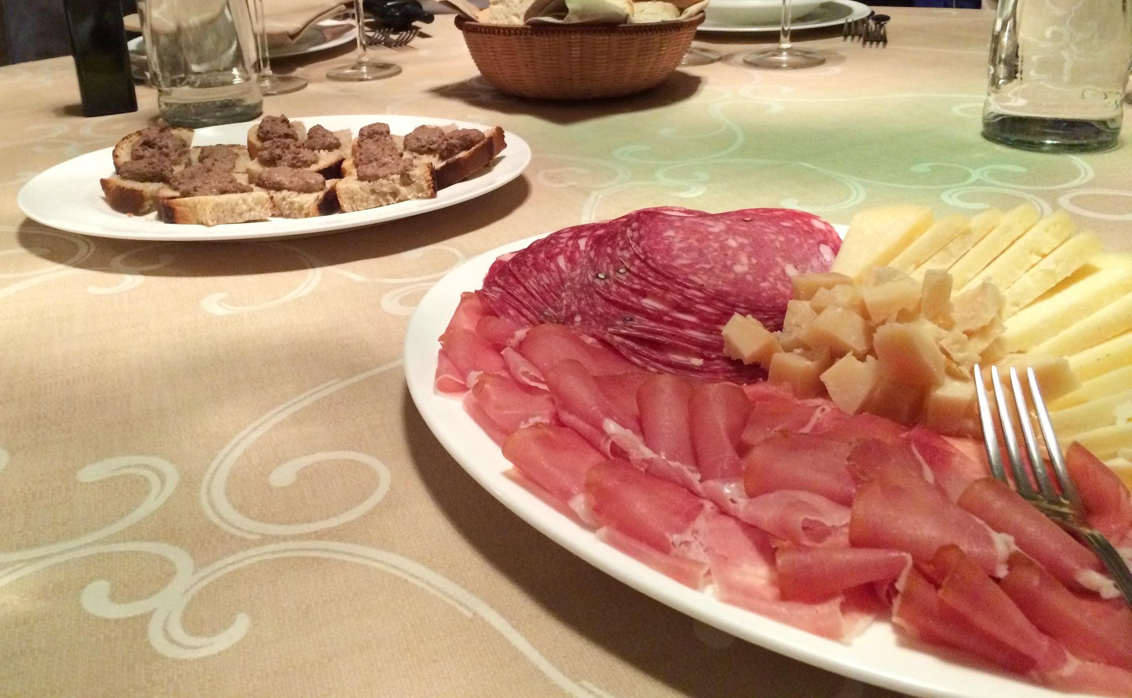 Florence Wine Tour & Dinner 19.jpg
