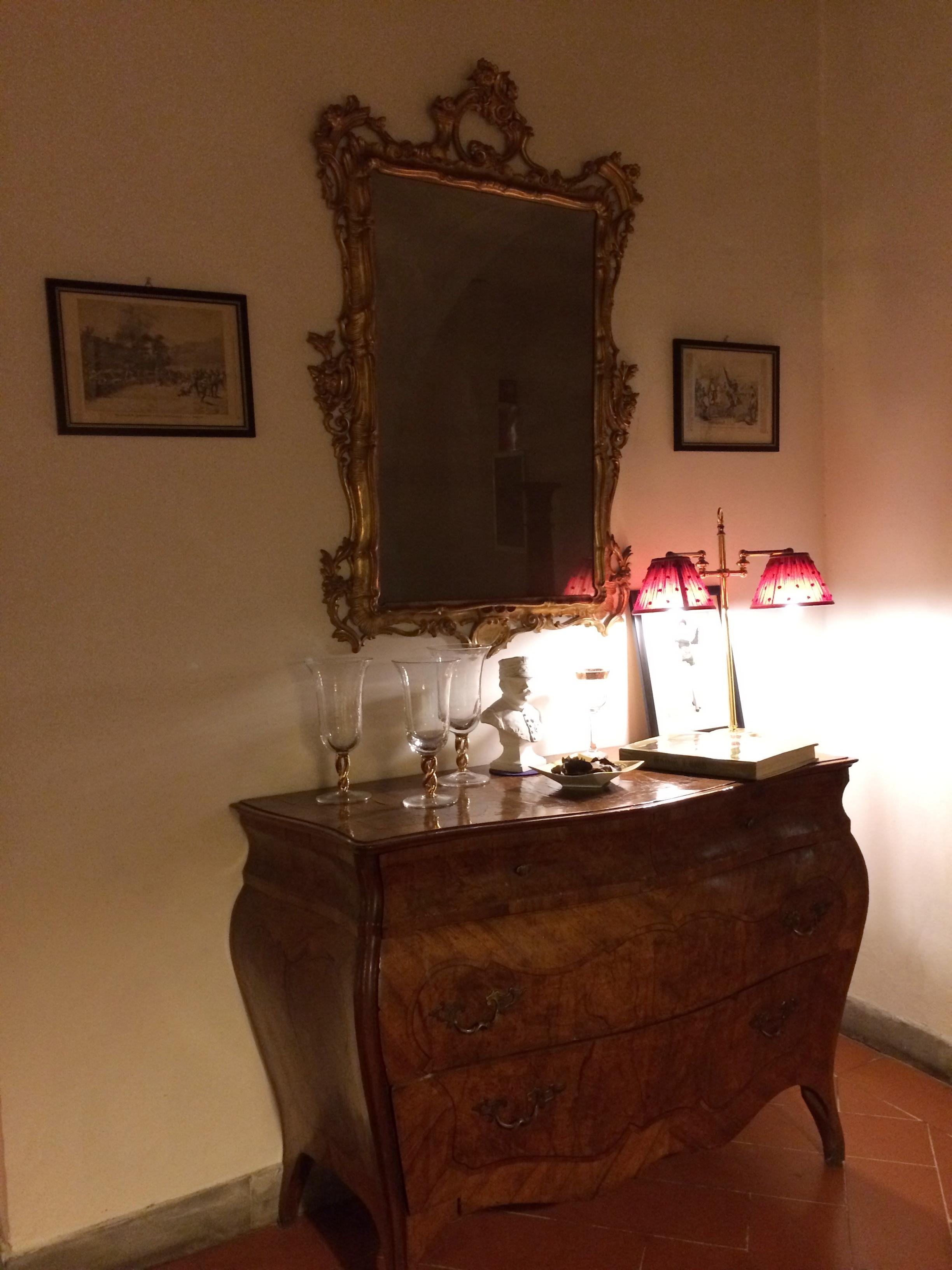Florence Wine Tour & Dinner 38.jpg