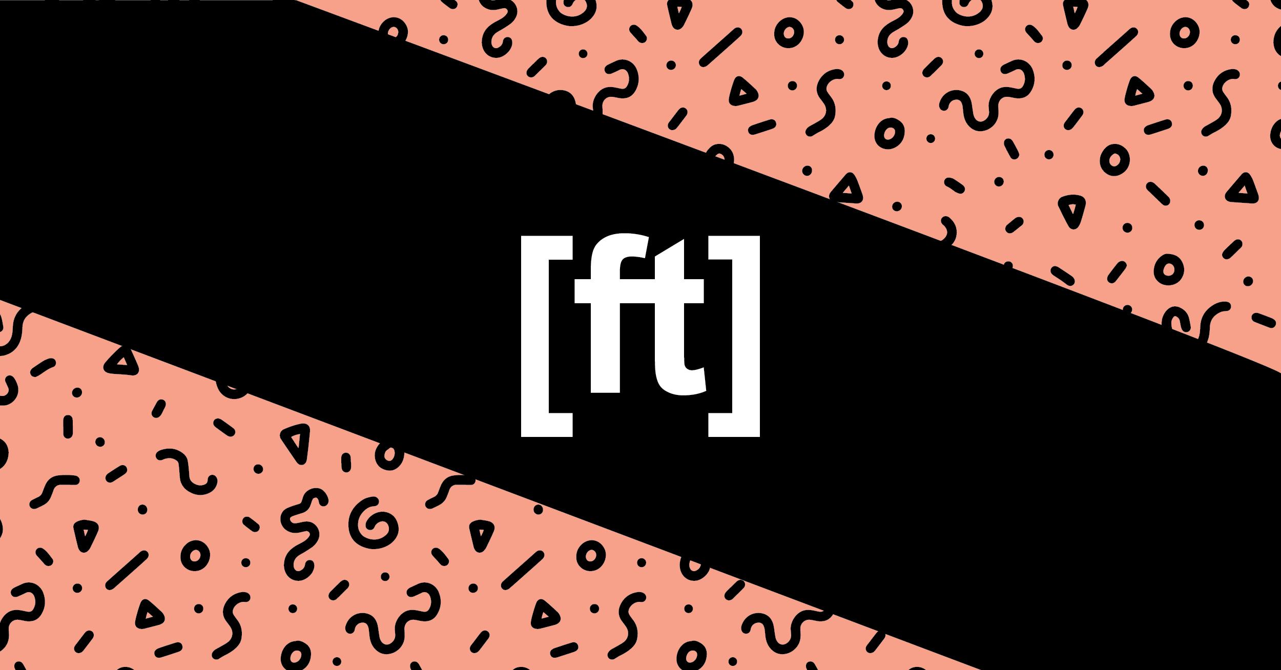 ft-fb-thm.jpg