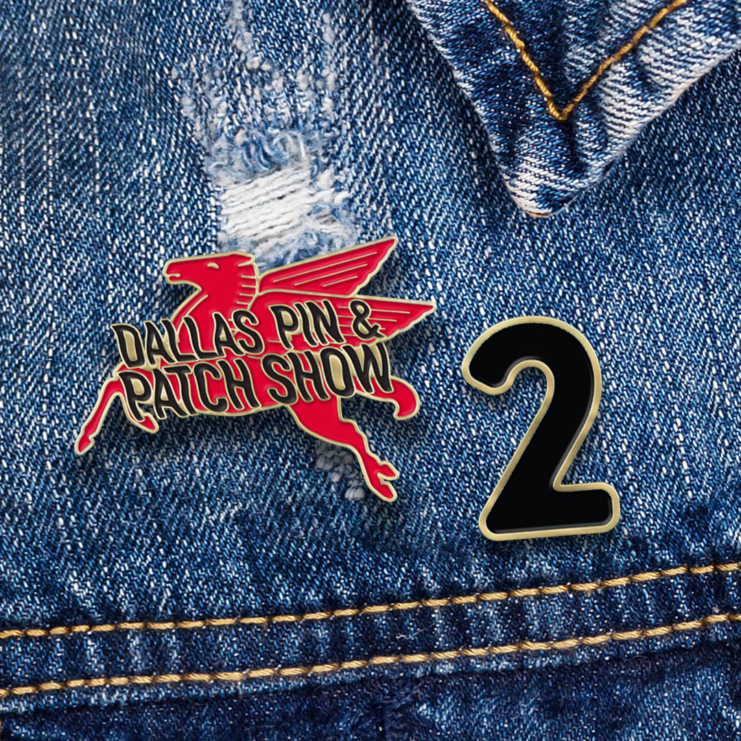 dallas-pin-and-patch-show-2
