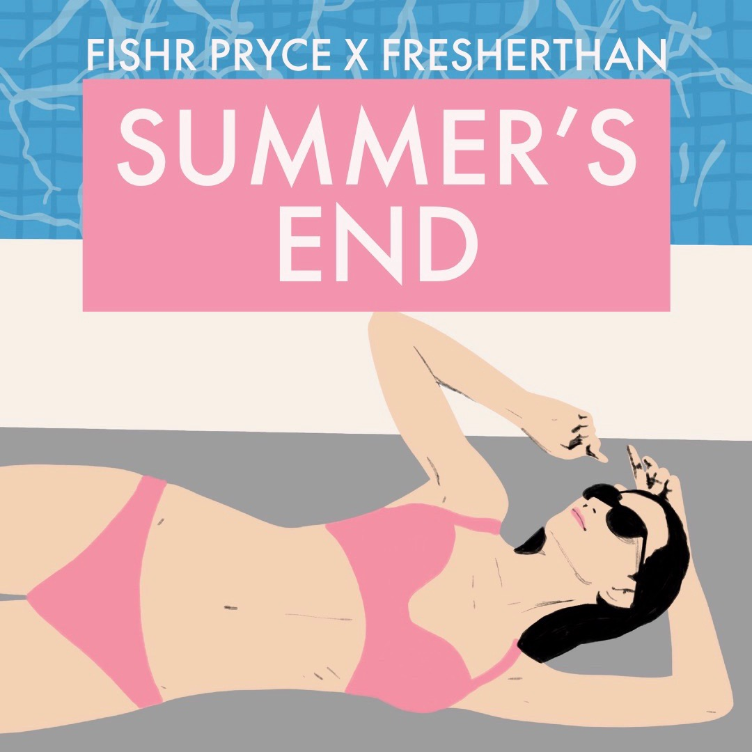 fishr-pryce-fresherthan-summers-end