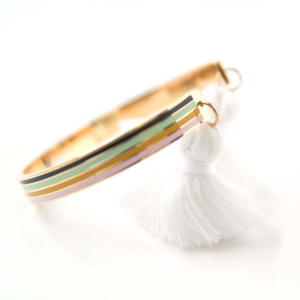 ft-rainbow-bracelet.jpg