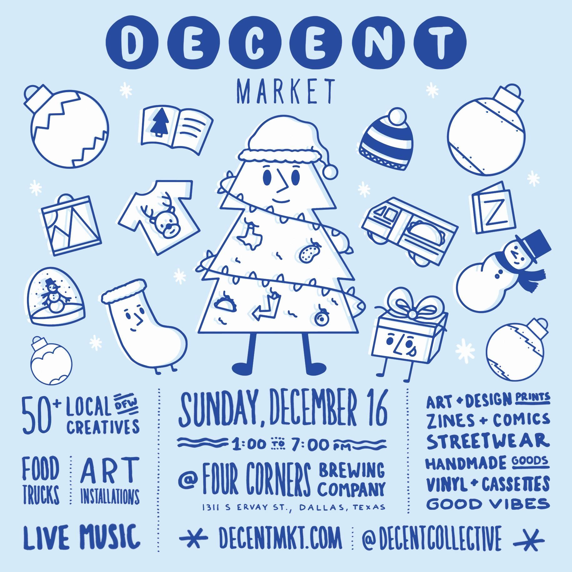 decent-market-holiday-edition