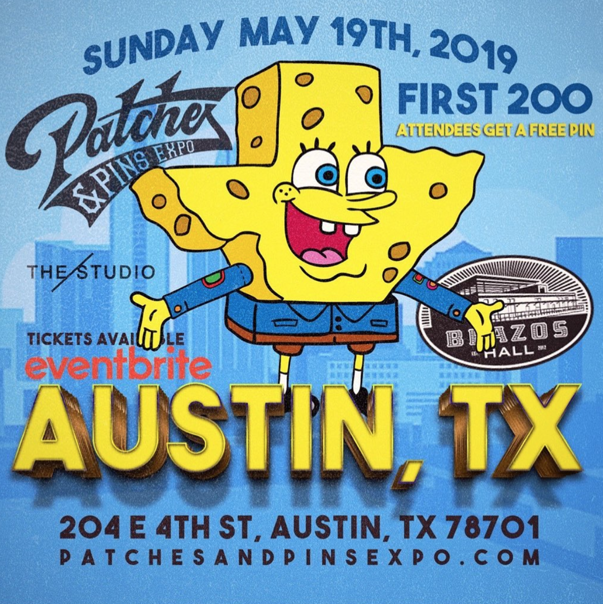 patches-pins-expo-austin