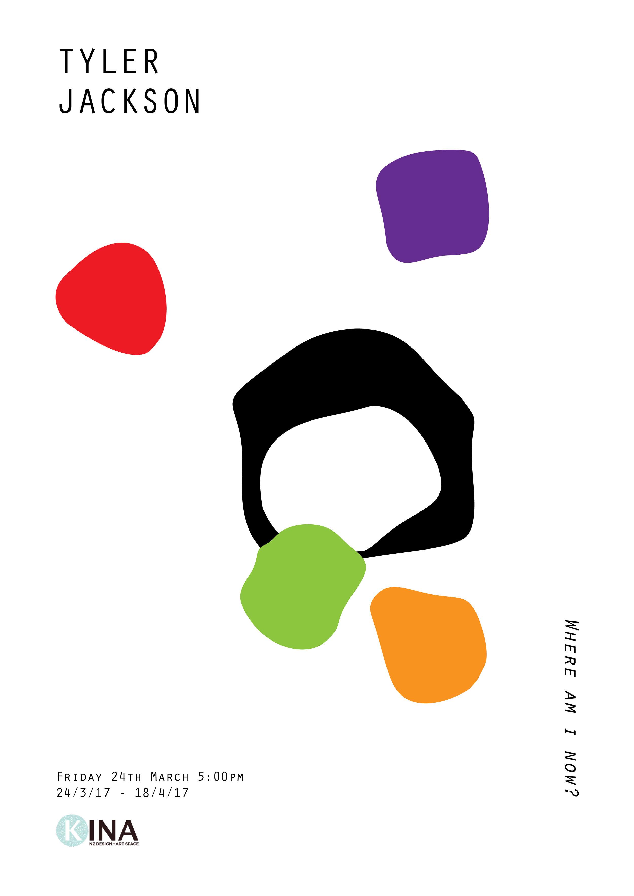 Poster for kina.jpg