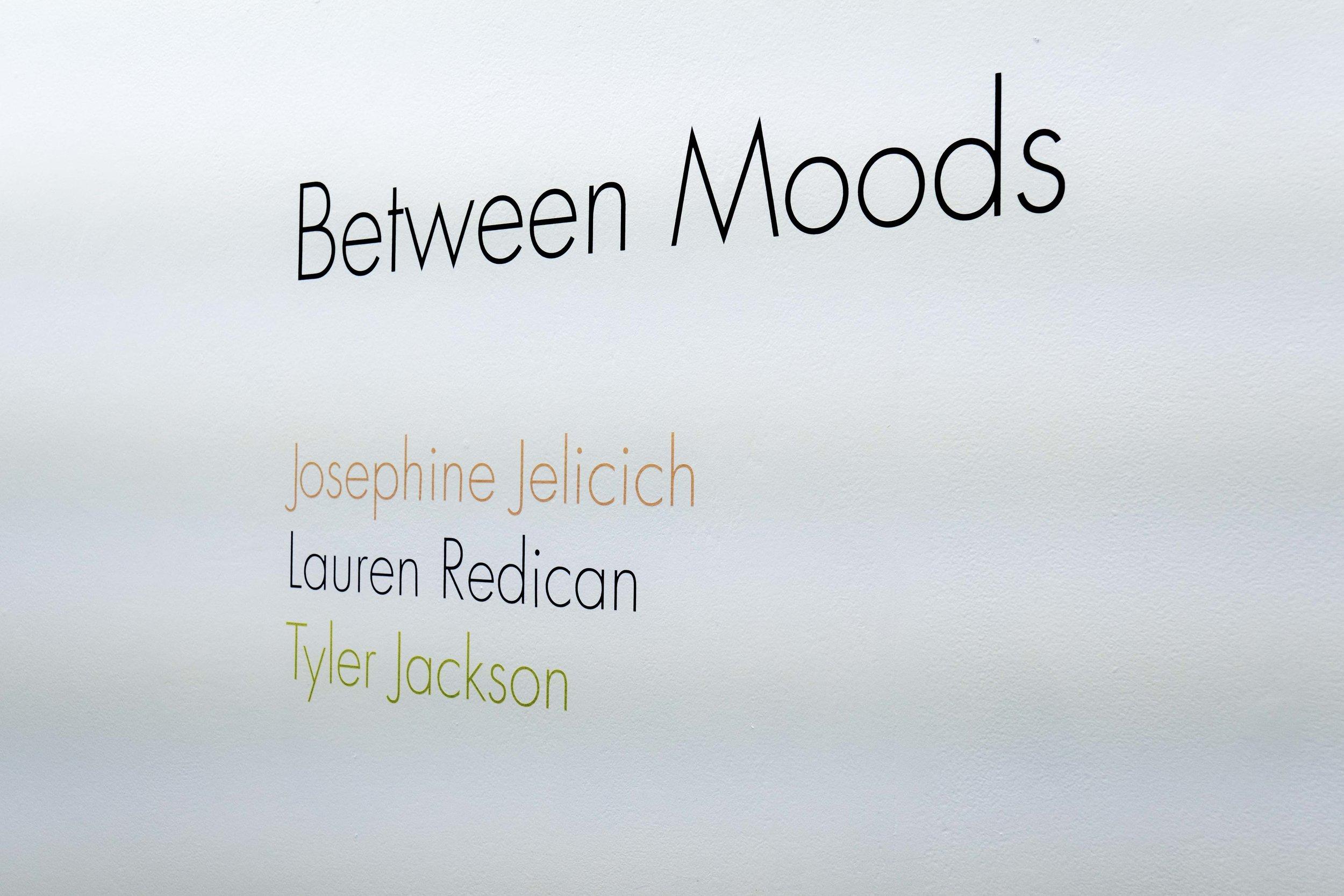 Between Moods Signage.jpg