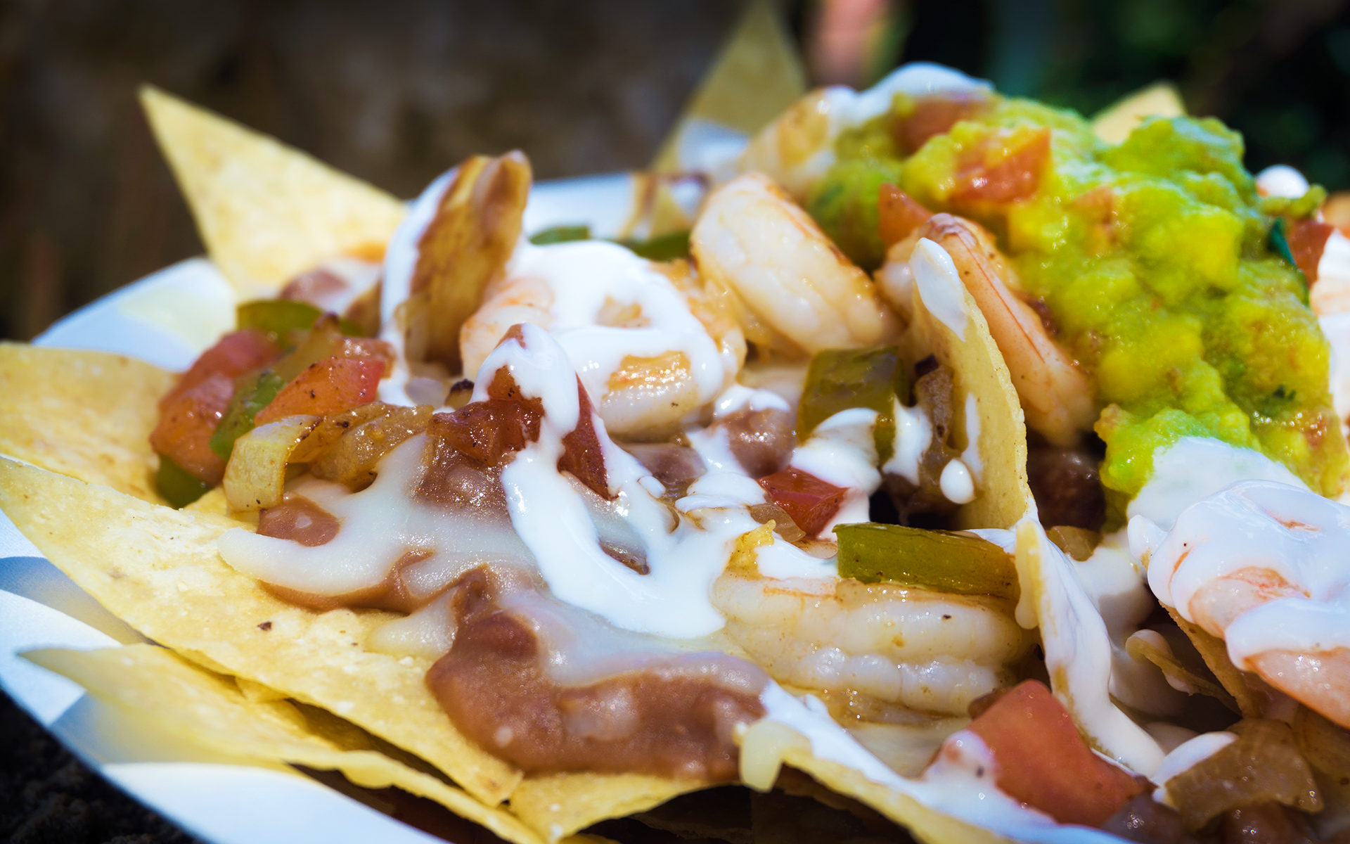 shrimp-nachos.png